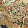 豊臣秀吉は朝鮮出兵でも奴隷解放を行っていた!?