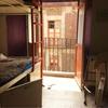 メキシコシティの宿で鍵を壊され盗難に遭った話と対策
