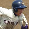 高校球児の素顔を追う、私の見た高校野球(その36)