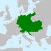 ヨーロッパの「民族統一主義」運動(前編)