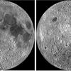 ザ・サンダーボルツ勝手連 [Moon Quakes? 月の地震?]