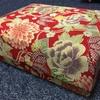 和裁道具 『みすや忠兵衛』の裁縫箱