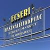 【 ハンガリー🇭🇺旅行記 ⑤ 】〜中欧最大の蚤の市 Ecseri Market アンティークを巡る〜