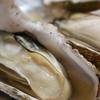 おいしい牡蠣の焼き方