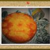 「パイナップルのケーキ」の思ひで…
