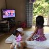 日本人パパのスウェーデン育児休暇日記 34日目