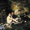 「マネ以前の裸の女性は皆、女神」~人生にもっと勉強しておくことがたくさんあった