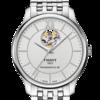5万円以上10万円以下腕時計8選