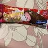 明治アイス:THEザクザクアイスバーチョコバナナ/大人のSPOON DOLCEラム&クッキーショコラ仕立て/ストロベリーチョコアイスバー/オリゴスマート バニラ&チョコレートアイスバー