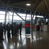 新しい場所へ #3 VN A350XWB(New Config)