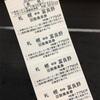 【プチ夏休み・国内編 06】バスで札幌から富良野へ