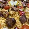 ガーリックライスは簡単に作れる!レシピや牛肉やオムライスなどの色んなガーリックライス大集合