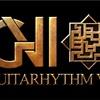 【ネタバレ注意】布袋寅泰「HOTEI Live In Japan 2019〜GUITARHYTHM Ⅵ TOUR〜」セットリスト