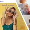 【2020年夏】40代レディースファッションのトレンド予測!アラフォー女子おすすめの流行りのコーデをご紹介