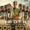 キング・オブ・エジプト (Gods of Egypt)