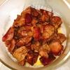 鶏レバー苦手だった私がはまった『鶏レバーの甘辛煮』
