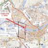 兵庫県三木市 県道三木宍粟線(高木末広バイパス)の部分供用を開始