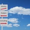 事業改善のタイミング