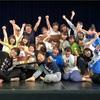 表コミ4期生ダンス公演、いよいよ明日幕が上がります!