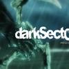 Dark Sectorをクリア