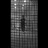 縄跳び動画 「かけ足はやぶさ跳び」   組み合わせで無限大!