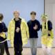【NCT】nctdreamの単独コンサートのドレスコードを本人たちが披露してくれたぞw w w 【動画】