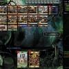 Dominion Online 対戦録 112