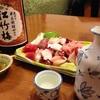 上撰 松竹梅(京都府 宝酒造)