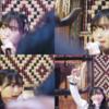 【坂口渚沙】ウポポイPRイベント「アイヌ・フェスティバル2019」に行ってきた!