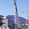 別府市グローバルタワーの昼間景色と夜景を比べて見ましょう!?