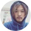 ▽うたた寝とリラックスヨガ▽iPhone7に機種変?▽バイオVR怖すぎる|KAI-YOU mini blog 9月16日|