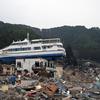 ◎《11.3.11》東日本大震災から9年 / 被災地東北行脚の〝再開〟と…オリンピック〝動向〟の見守り