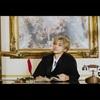 NCT DREAM「BOOM」:2秒で心を溶かされて困っています(報告)