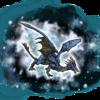 FFRK 氷の魔石イスケビンド (後半に30秒切り追記