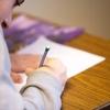 高大接続・大学入試改革を進めていくならまず教員採用試験を変えよ