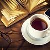 コーヒーとホワイトニング