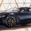 【新型クーペ】BMW 8シリーズ デザイン画像、スペック、価格予想などカタログ情報!