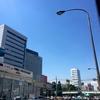 【今週のラーメン2370】 支那そば きび 桃太郎外伝 (東京・品川) つけそば