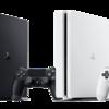 """【注目!】PS4は代理店を利用したネット回線契約で""""無料""""で手に入ります!"""