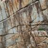 32 追補 砂鉄と鉄鉱石