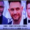【007】7代目ジェームズ・ボンド役候補は?   ポスト・ダニエル・クレイグは誰?