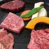 博多で佐賀牛!『季楽(きら)』で味わうA4~A5等級の絶品佐賀牛