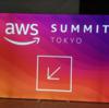 【レポート】AWS Summit2019 Day3 基調講演 #awssummit