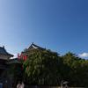 【2016夏の思い出】「真田丸」に全力で乗っかってる上田市で酒蔵見学(3)