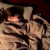 過眠症の私が安眠のためにしていること