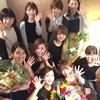 阪神5周年!!