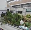 植栽工事開始しました‼名古屋市の現場から