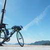 【自転車旅】【愛媛】しまなみ、本気出す【しまなみ海道 今治→尾道】