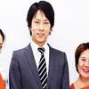 ピナイ家政婦/フィリピン人家政婦サービス