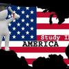 【アメリカ留学のデメリット】留学費用, 治安, ストレス, 緊急事態の対応